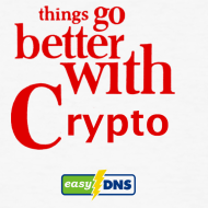 things-go-better-with-crypto_design