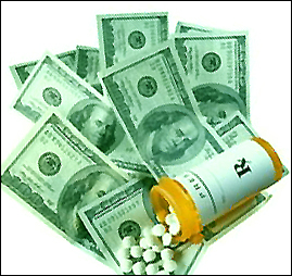 pharmalobby