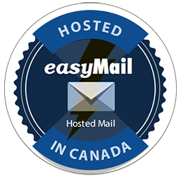 easyMail-large1