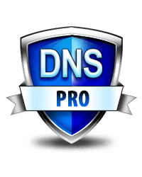 DNSpro_200p
