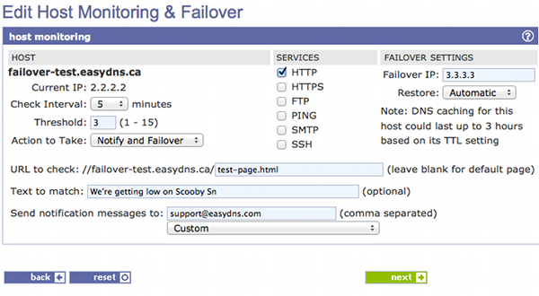 screenshot_host_monitoring_http_url_and_text
