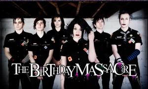 The-Birthday-Massacre-3-katherine1517-35112284-1500-914