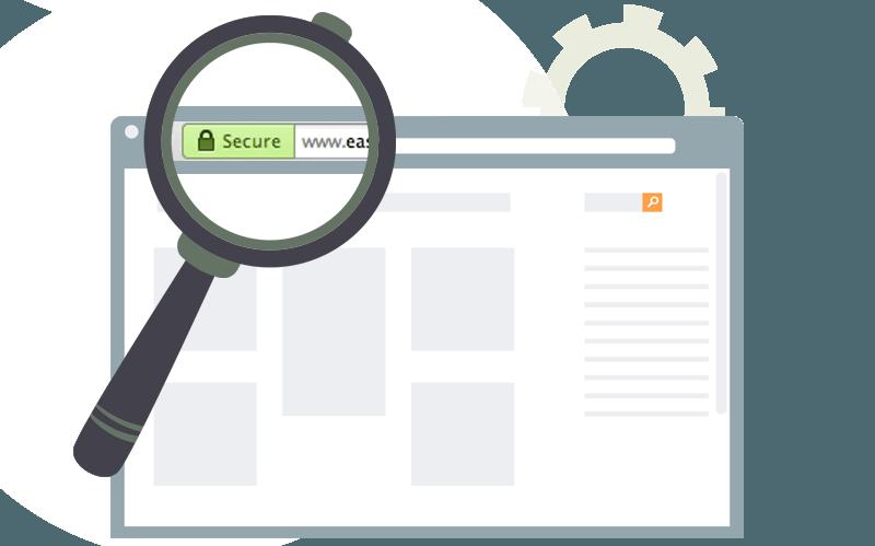 SSL Certificates & Trust