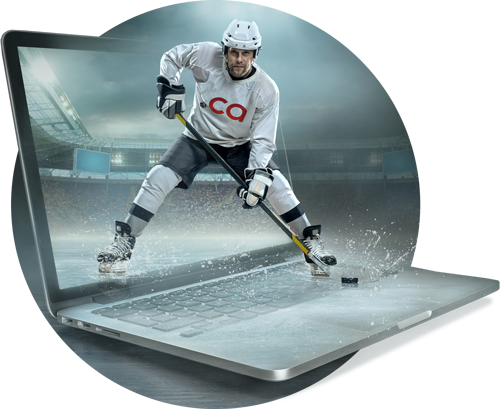 hockey-player-laptop-ca