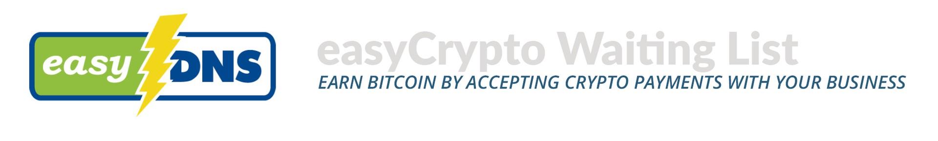 easycrypto-lander-header